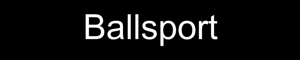 Ballsport1