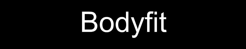 Bodyfit1