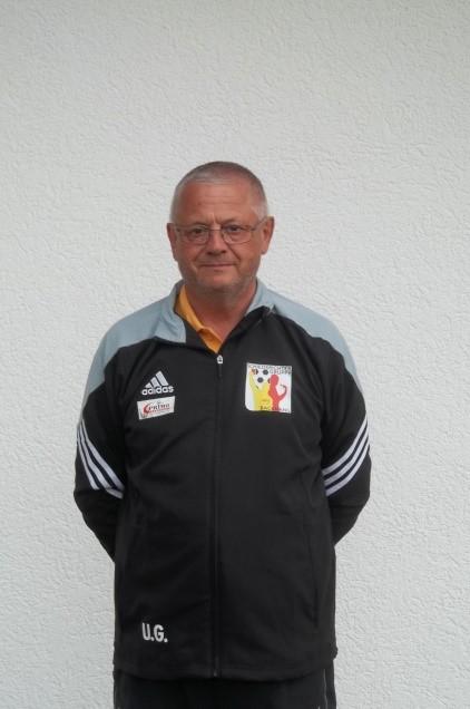 GerhardKlaiber